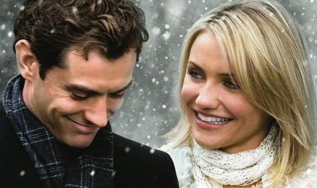 Điểm danh những bộ phim không thể bỏ lỡ trong mùa lễ Giáng sinh - Ảnh 5.