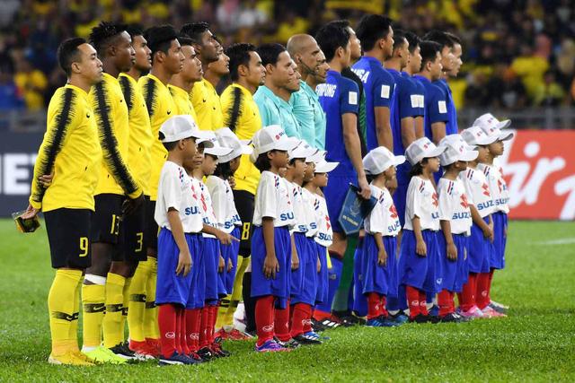 Bán kết lượt về AFF Cup 2018, ĐT Thái Lan - ĐT Malaysia: Khi chiến thắng là mệnh lệnh! (19h00 hôm nay trên VTV5 & VTV6) - Ảnh 1.