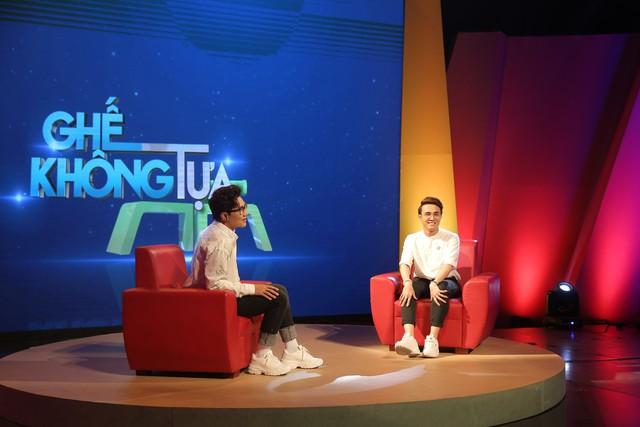 Dì ghẻ Huỳnh Lập lần đầu tiết lộ bị bệnh tim - Ảnh 7.