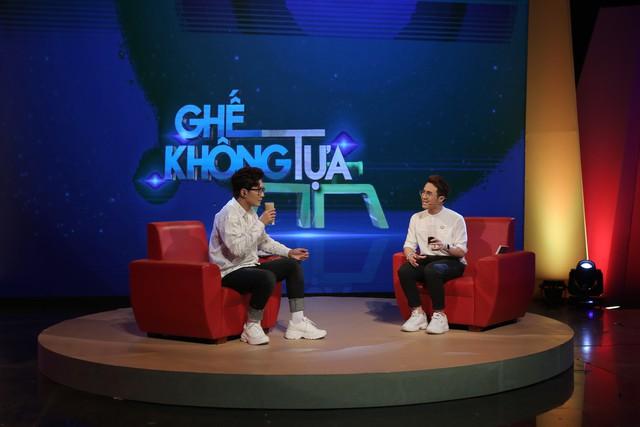 Dì ghẻ Huỳnh Lập lần đầu tiết lộ bị bệnh tim - Ảnh 5.