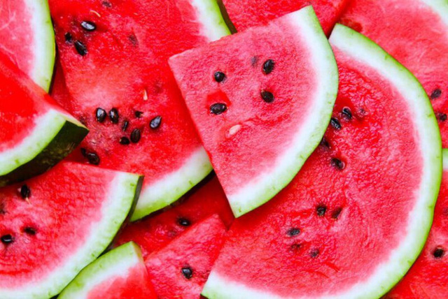 Phản tác dụng khi bảo quản những thực phẩm này trong tủ lạnh - Ảnh 11.