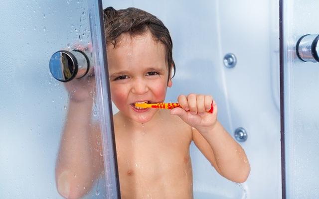 Làm theo 10 lời khuyên này của nha sĩ để luôn có hàm răng khỏe đẹp - Ảnh 5.