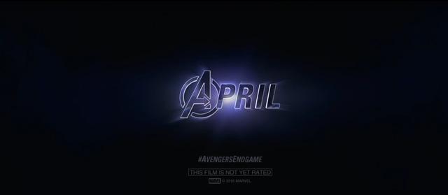 Avengers: End Game - Hawkeye và Ant-Man tái xuất, sẵn sàng cho trận chiến cuối cùng - Ảnh 12.
