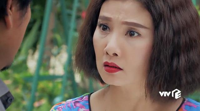 Cung đường tội lỗi: Quân nhận ra Phú Thịnh giả tạo, bà Tuyết có gian tình với ông Hòa - Ảnh 2.