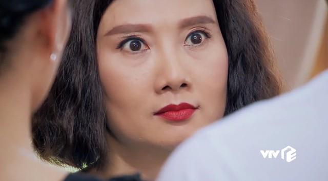 Cung đường tội lỗi: Quân nhận ra Phú Thịnh giả tạo, bà Tuyết có gian tình với ông Hòa - Ảnh 4.