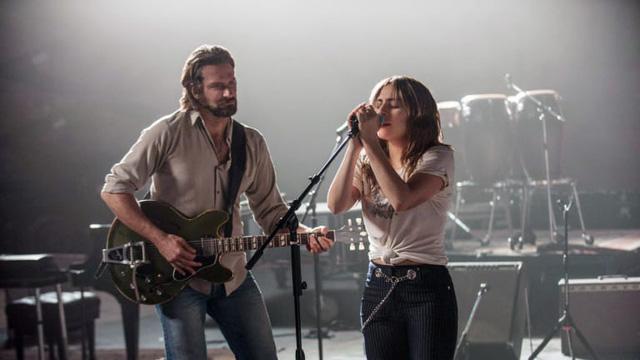 """Ý nghĩa thực sự đằng sau ca khúc được đề cử Oscar """"The Shallow"""" - Ảnh 1."""