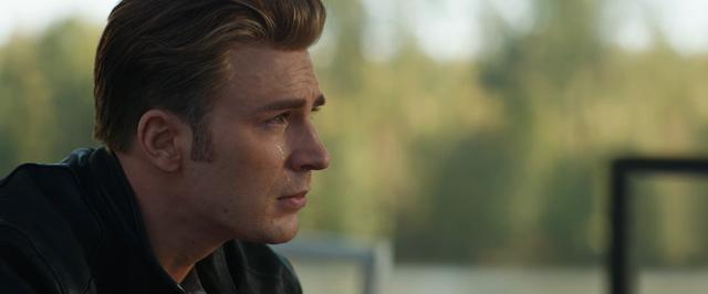 Avengers: End Game - Hiện thực tàn khốc còn lại sau cuộc chiến vô cực - Ảnh 5.