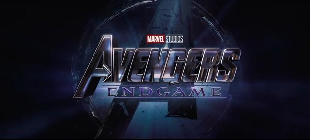 Avengers: End Game - Hawkeye và Ant-Man tái xuất, sẵn sàng cho trận chiến cuối cùng - Ảnh 11.