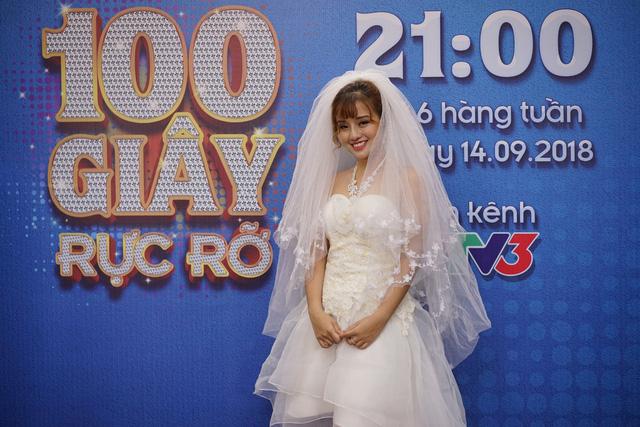 VĐV đội tuyển QG Taewondo Việt Nam mang gì đến 100 giây rực rỡ? - Ảnh 1.