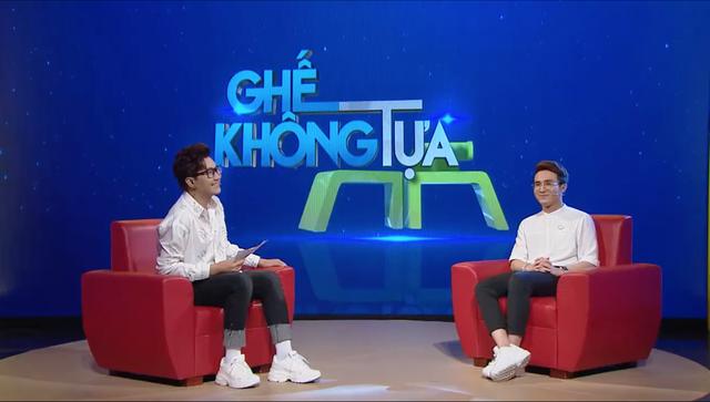 """Fan xót xa khi Huỳnh Lập mắc """"trọng bệnh"""" - Ảnh 3."""