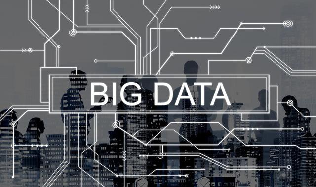 Dữ liệu đang biết về chúng ta nhiều hơn chúng ta biết về dữ liệu - Ảnh 1.