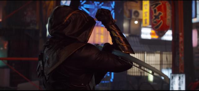 Avengers: End Game - Hiện thực tàn khốc còn lại sau cuộc chiến vô cực - Ảnh 11.