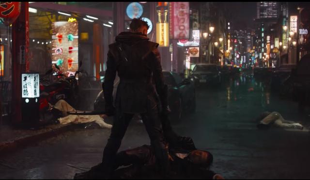 Avengers: End Game - Hiện thực tàn khốc còn lại sau cuộc chiến vô cực - Ảnh 9.