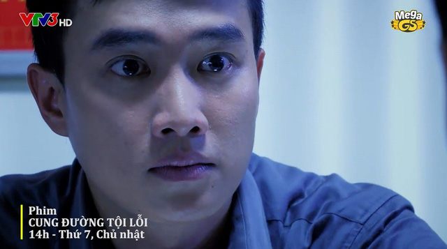 Cung đường tội lỗi - Tập 39: Quân trả thù Phú Thịnh thành công nhưng lại làm Minh Châu thất vọng - Ảnh 3.