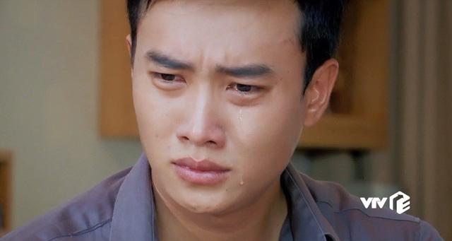 Cung đường tội lỗi - Tập 40: Té ngửa vì Phú Thịnh không phải con ruột, ông Hòa quay lưng tìm cách chiếm tập đoàn - Ảnh 6.