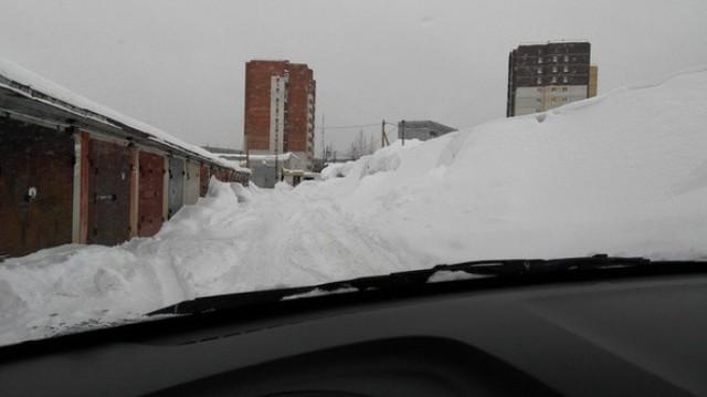 Những bức ảnh về mùa đông giá rét nhìn thôi đã thấy tê người - ảnh 14