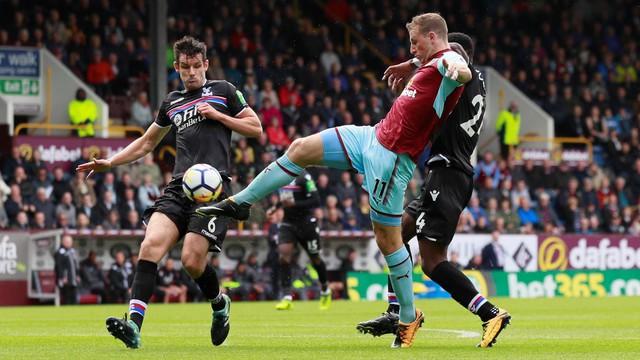 ẢNH: Conte sắp làm nên lịch sử tại Ngoại hạng Anh nếu chiến thắng Leicester - Ảnh 2.