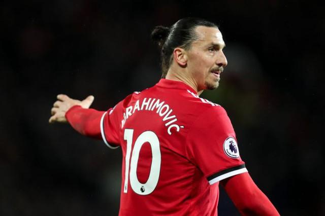 Thi đấu bết bát, Man Utd vẫn là vua bán áo tại châu Âu - Ảnh 1.