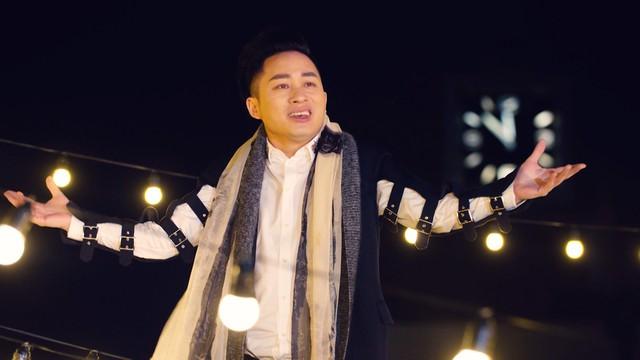 Diva Hồng Nhung, Đông Nhi đẹp dịu dàng trong Tết nghĩa là hy vọng - Ảnh 7.