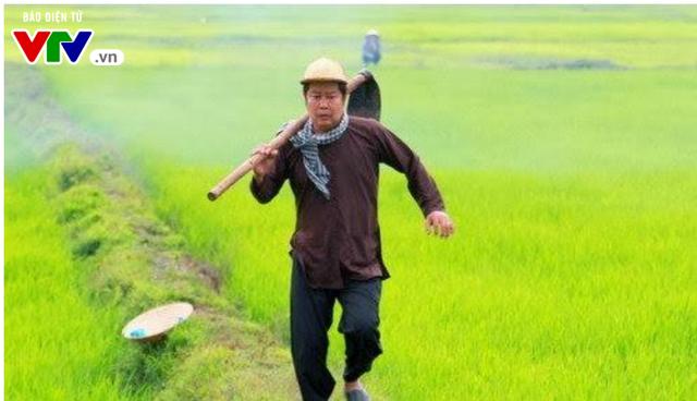Phim Tết trên VTV8: Hai lúa phiêu du (12h từ 14-19/2) - Ảnh 2.