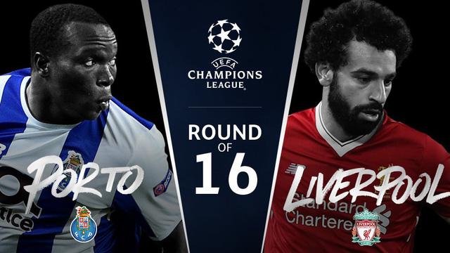 Lịch thi đấu vòng 1/8 Champions League ngày 15/2: Tiêu điểm Real – PSG - Ảnh 2.