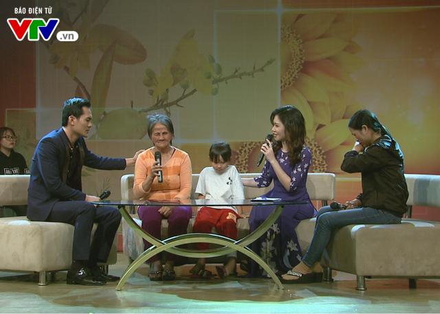 Gala Cung đường yêu thương (9h15 ngày 14/2 - 29 Tết trên VTV8) - Ảnh 2.