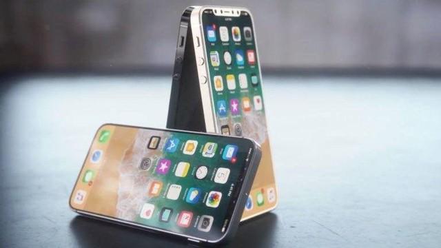 iPhone SE 2 sẽ mạnh như iPhone 7 nhưng không có chuyện giống iPhone X - Ảnh 1.
