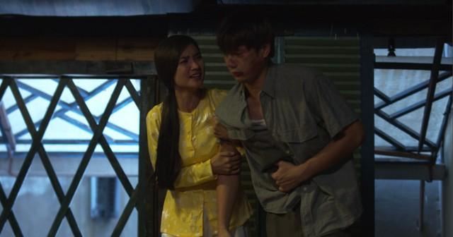 Phim Mộng phù hoa - Tập 7: Về làm dâu nhà công tử chưa được lâu, Ba Trang quyết ra đi tay trắng - Ảnh 11.