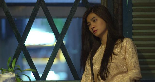 Phim Mộng phù hoa - Tập 7: Về làm dâu nhà công tử chưa được lâu, Ba Trang quyết ra đi tay trắng - Ảnh 1.