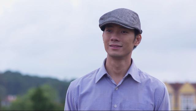 Phim Mộng phù hoa - Tập 7: Về làm dâu nhà công tử chưa được lâu, Ba Trang quyết ra đi tay trắng - Ảnh 9.