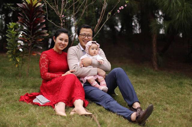 Ca sĩ Bảo Trâm thừa nhận không thành thật 100% với chồng - Ảnh 2.