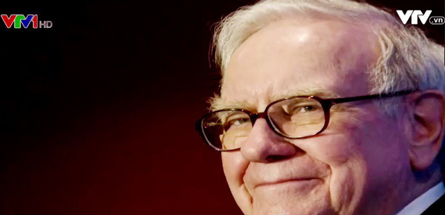 Lời khuyên vàng của tỷ phú Warren Buffet gửi cổ đông năm 2018 - Ảnh 2.
