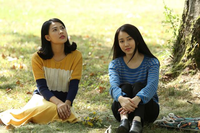 Vì sao phải mất 7 năm, bộ phim Tình khúc Bạch Dương mới được thực hiện? - Ảnh 1.