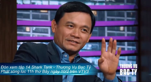 Shark Tank Việt Nam - Tập 14: Nữ start-up xinh đẹp khẳng định không có chuyện khai khống con số - ảnh 4