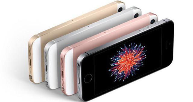 Những mẫu smartphone đáng đồng tiền bát gạo nhất đầu năm 2018 - Ảnh 15.