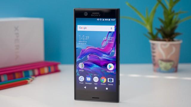 Những mẫu smartphone đáng đồng tiền bát gạo nhất đầu năm 2018 - Ảnh 16.