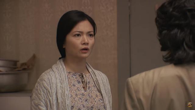 Tình khúc Bạch Dương - Tập 5: Ở cùng với Quyên, Hùng bị người con gái khác ghen hỏi Cô ta là ai? - ảnh 6