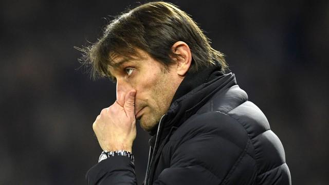 Lịch thi đấu, BXH trước vòng 27 Ngoại hạng Anh: Derby Bắc London, Tottenham Hotspur - Arsenal - Ảnh 2.