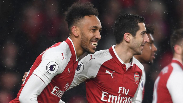Vòng 27 Ngoại hạng Anh, Tottenham Hotspur - Arsenal: Mục tiêu top 4 (19h30, 10/02) - Ảnh 1.