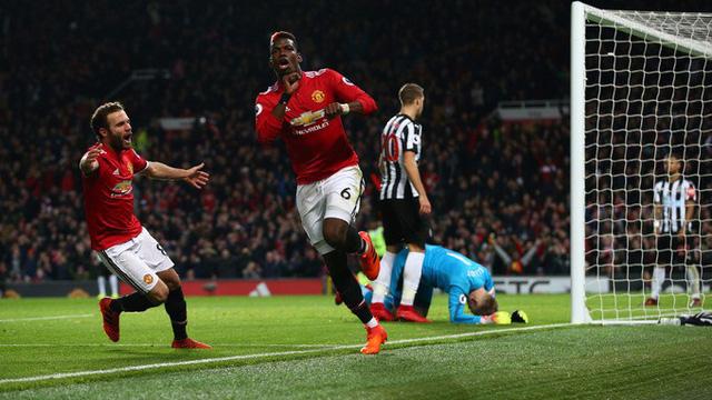 Lịch trực tiếp bóng đá Ngoại hạng Anh vòng 27: Tâm điểm derby Tottenham – Arsenal - Ảnh 1.