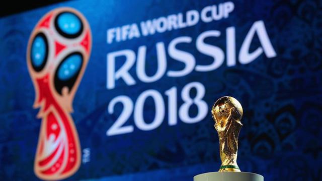 Thể thao quốc tế năm 2018 có gì nổi bật? - Ảnh 5.