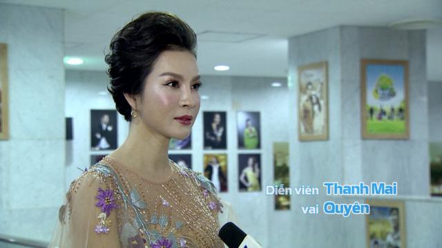 DV Hoa Thúy: Câu chuyện của Tình khúc Bạch Dương éo le và lắt léo - Ảnh 3.