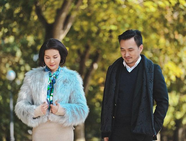 DV Hoa Thúy: Câu chuyện của Tình khúc Bạch Dương éo le và lắt léo - Ảnh 4.