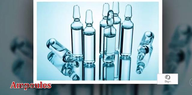 Dưỡng da với serum, esscen và ampoules: Dùng sao cho đúng? - Ảnh 1.