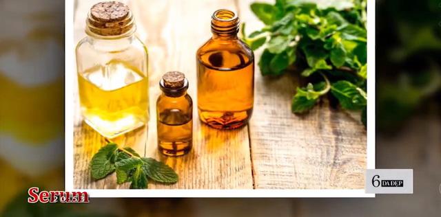 Dưỡng da với serum, esscen và ampoules: Dùng sao cho đúng? - Ảnh 3.