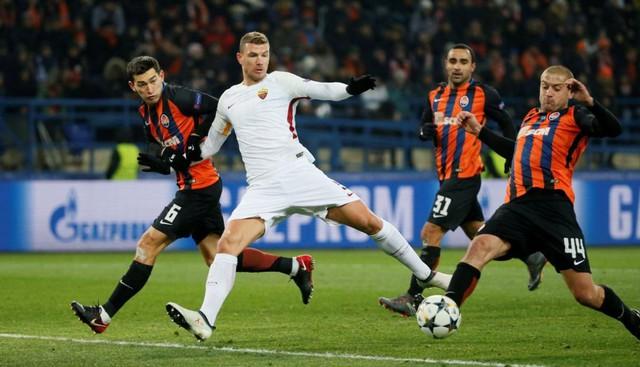 Lịch thi đấu Champions League rạng sáng 14/3: Man Utd - Sevilla - Ảnh 2.