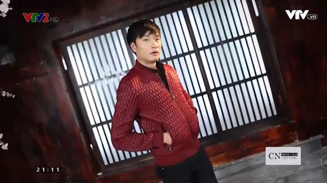 Cách chọn áo da cho chàng vừa đẹp, vừa hợp túi tiền - Ảnh 2.