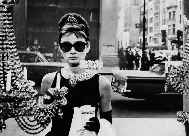 Người sáng lập thương hiệu Givenchy qua đời ở tuổi 91 - Ảnh 1.