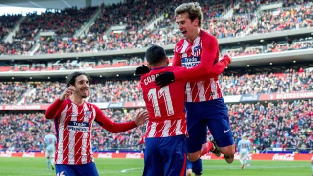 Lịch thi đấu và trực tiếp lượt về vòng 1/8 Europa League: Arsenal, Atletico nắm lợi thế lớn - Ảnh 1.