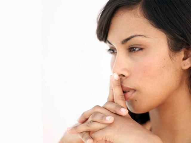 Tại sao phụ nữ dễ bị loãng xương hơn đàn ông? - Ảnh 4.